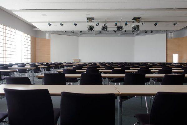 Convegni e congressi, prorogate le modifiche straordinarie