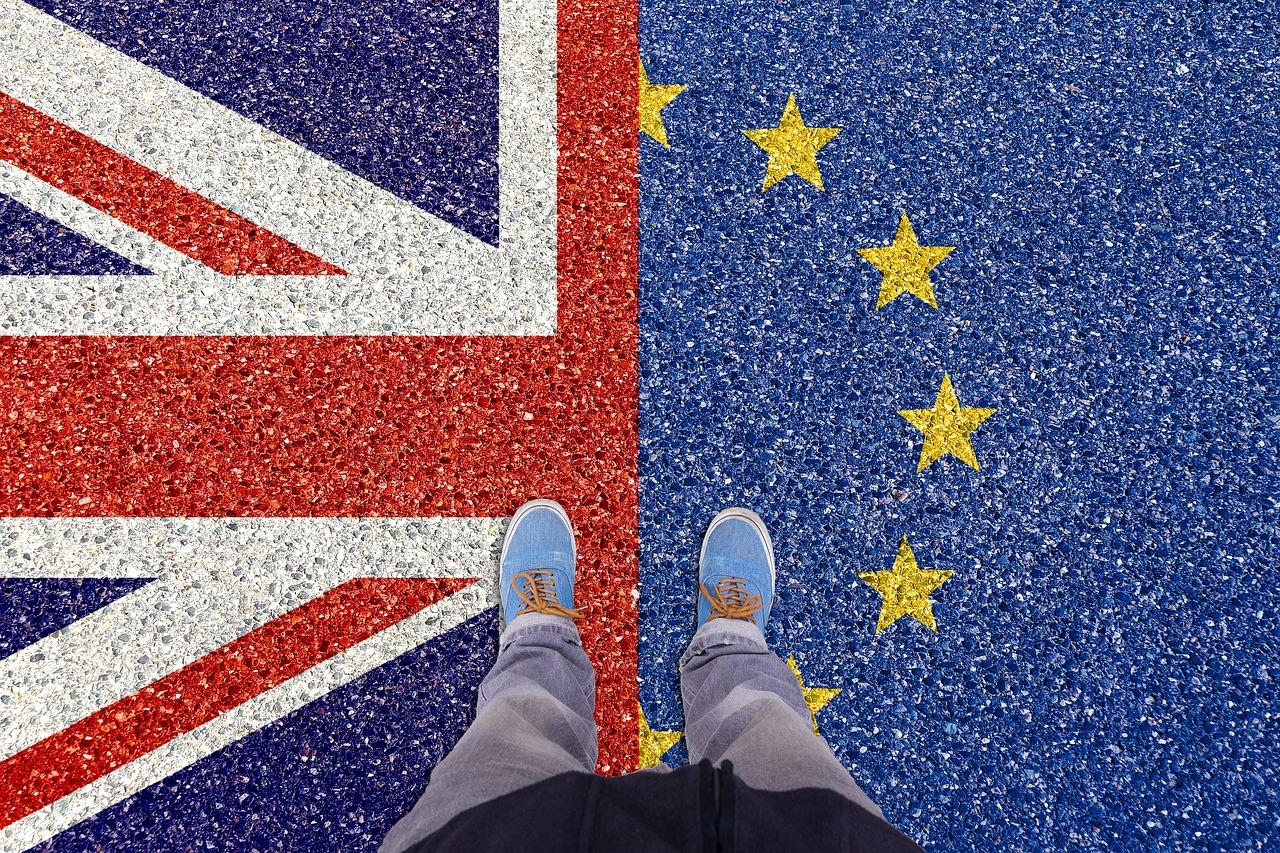 UK, in arrivo ulteriori linee guida post-transizione