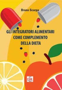Normativa sugli integratori alimentari