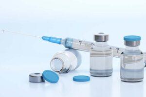 """EMA: etichettatura """"flessibile"""" per le terapie anti-COVID"""