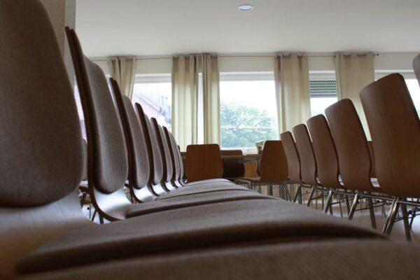 Convegni e congressi, prorogate ancora le modifiche straordinarie